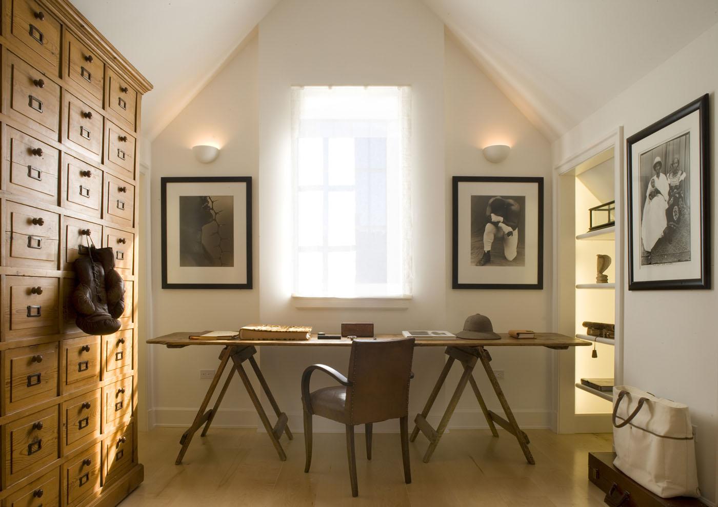 HYPOLUXO ISLAND,FL Client: Daily U0026 Janssen Architects